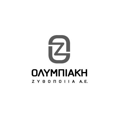 Ολυμπιακή Ζυθοποιία